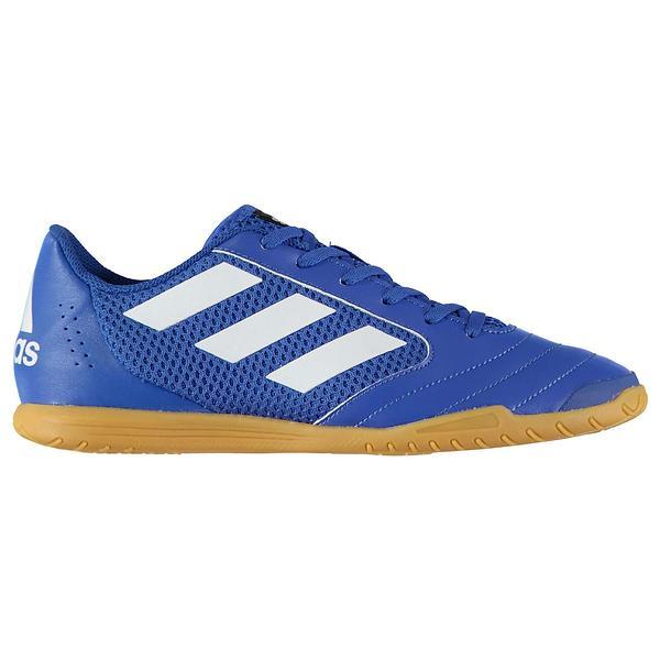 Best pris på Adidas Ace 17.4 Sala (Herre) Fotballsko