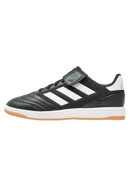 new product e5faf 67d8c Adidas Copa Tango 17.2 TR (Men's)