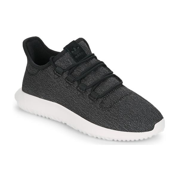 Adidas Originals Tubular Shadow (Donna)