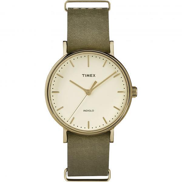 Timex Weekender Fairfield TW2P98500