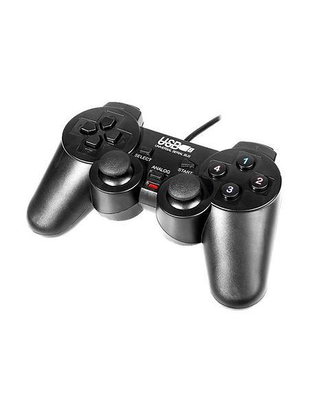 Tracer Recon Gamepad (PC)