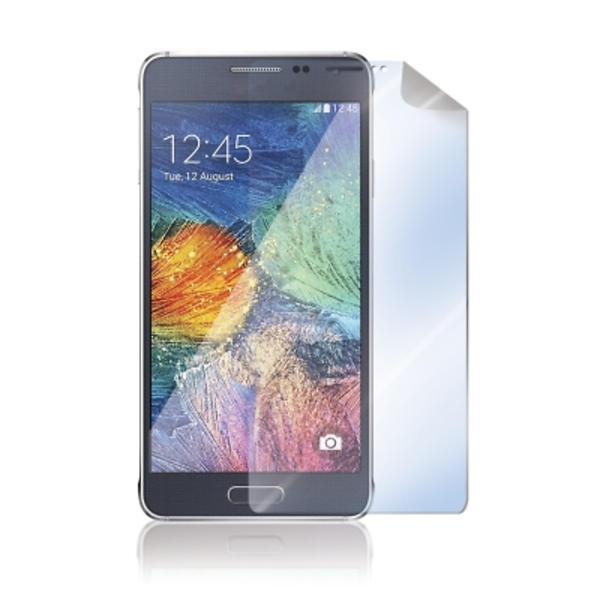 Celly Screen Protector Perfetto for Samsung Galaxy A7