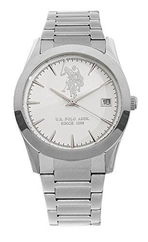 U.S. Polo Assn USP5403