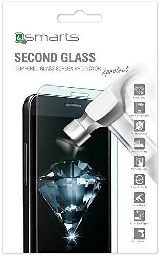 4smarts Screen Protector for Samsung Galaxy A7