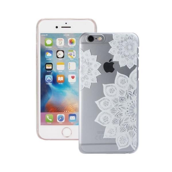 Redneck Spira Case for iPhone 7