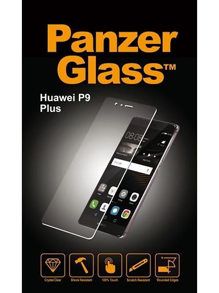 PanzerGlass Screen Protector for Huawei P9 Plus