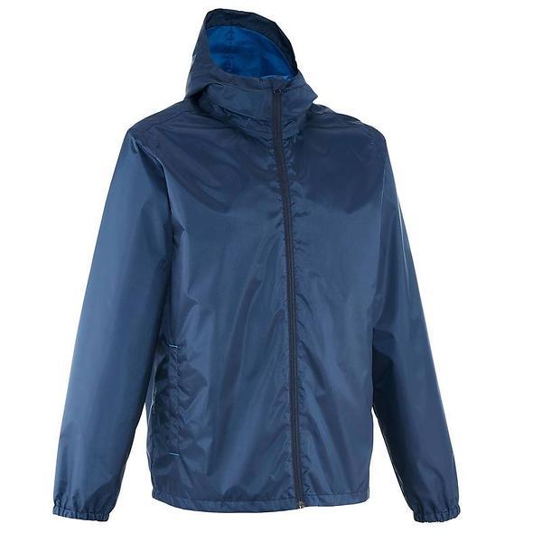 Quechua RainWarm 50 Hiking Jacket (Uomo)