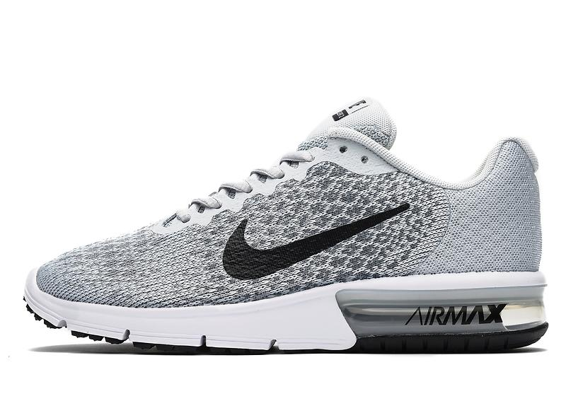 6f6f663164e516 Nike Air Max Sequent 2 (Women's) Best Price | Compare deals at PriceSpy UK
