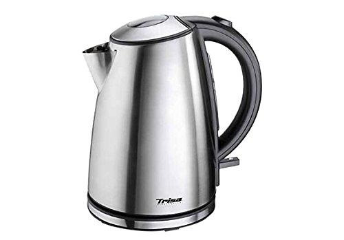 Trisa Electronics Quick Boil 1,7L