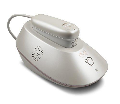 HoMedics Duo Salon IPL-SLN500K