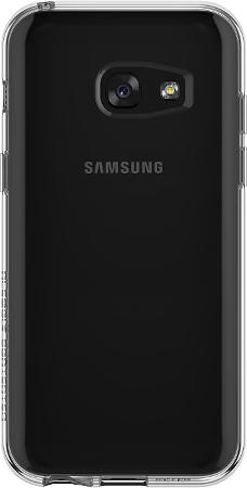 Otterbox Clearly Protected Skin for Samsung Galaxy A3 2017