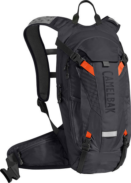 Best deals on CamelBak K.U.D.U. 8 5+3L (2017) Hydration ...