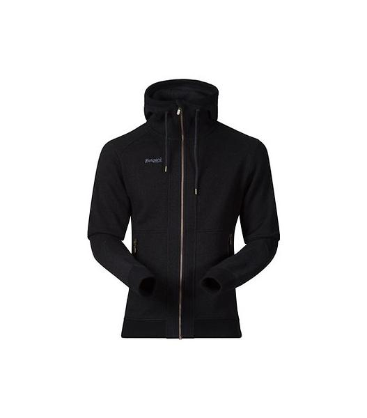 Bergans Myrull Hooded Jacket (Uomo)