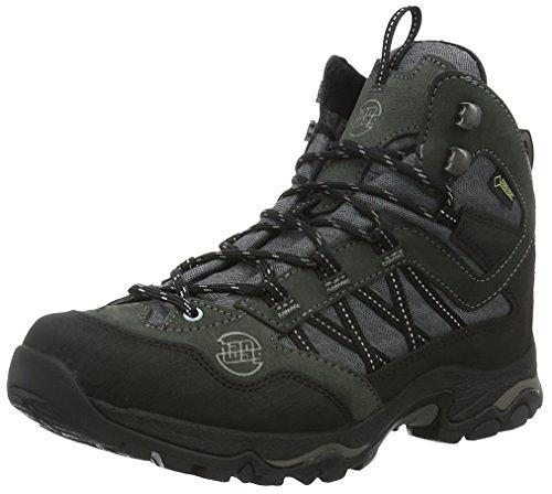 Hanwag Belorado Winter Mid GTX (Donna)