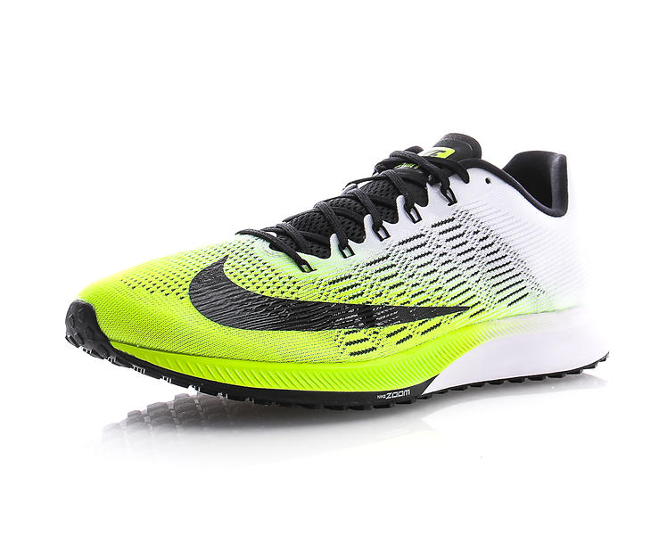 online store e44f1 b0ab6 Nike Air Zoom Elite 9 (Men's)