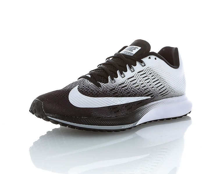 new product 2e311 c1c4c Nike Air Zoom Elite 9 (Women's)