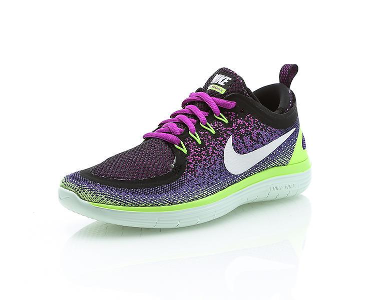 Nike Free RN Distance 2 (Women's)