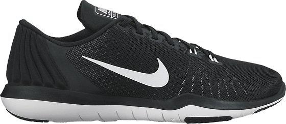 Nike Flex Supreme TR 5 (Donna)