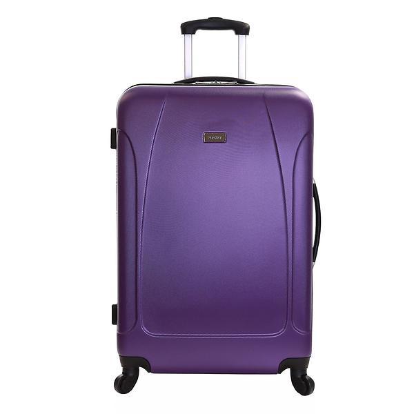 Karabar Evora valigia rigida 76cm