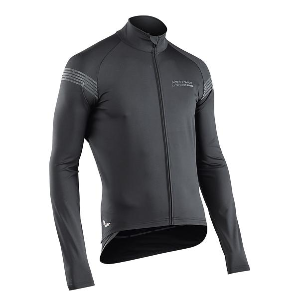 Northwave Extreme H2O Light Jacket (Uomo)