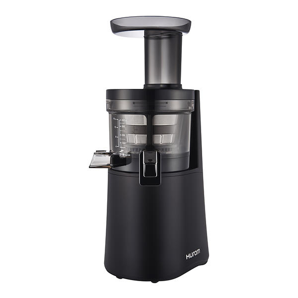 Slow Juicer Deals : Best deals on Hurom H-AA Alpha Juicer - Compare prices on ...