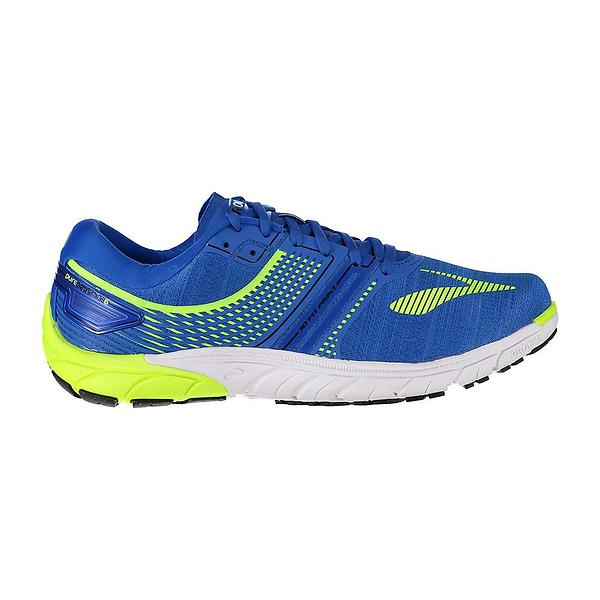 Brooks PureCadence 6 (Uomo)