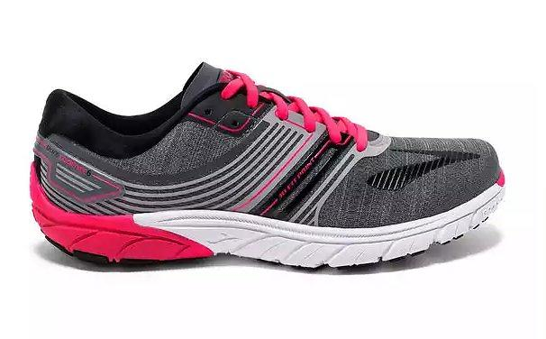 Brooks PureCadence 6 (Donna)