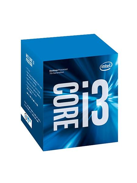 intel core i3 7100t 3 4ghz socket 1151 box au meilleur prix comparez les offres de processeur. Black Bedroom Furniture Sets. Home Design Ideas