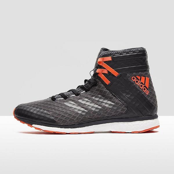 De 1 Boost Pour Homme Nouveau Chaussures Speedex Adidas Boxe 16 wxU6YqxOvC