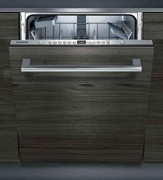 Siemens SN636X00IE Lavastoviglie al miglior prezzo - Confronta ...