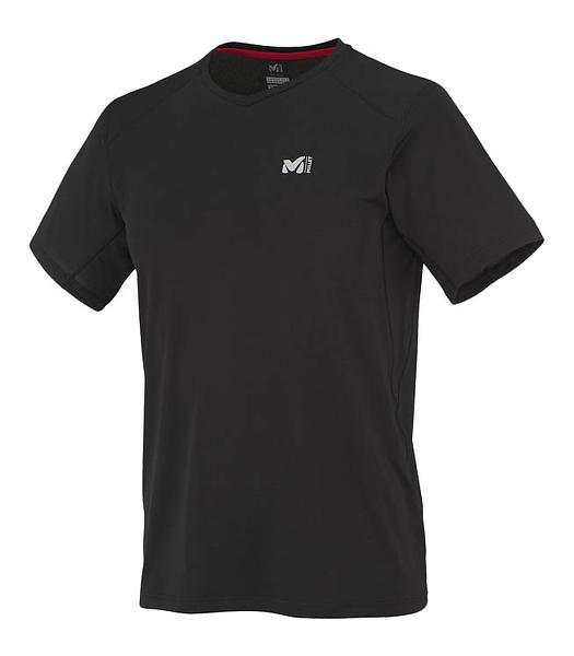 Millet Alpine SS Shirt (Uomo)