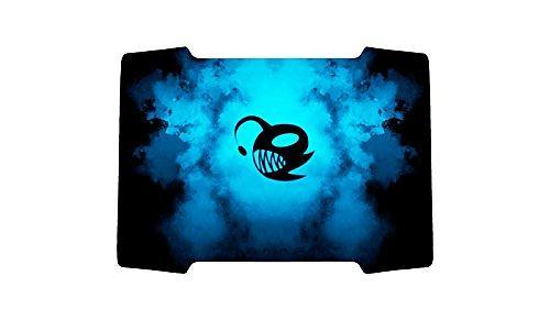 CoolBox Deep Surf S