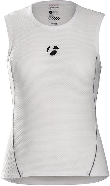 Bontrager B1 Baselayer SL Shirt (Donna)