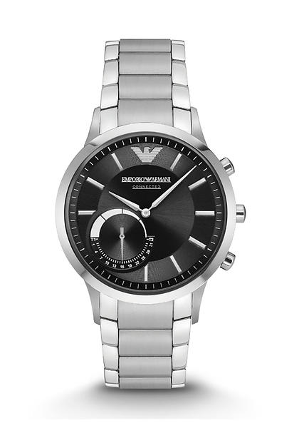 Emporio Armani Connected ART3000
