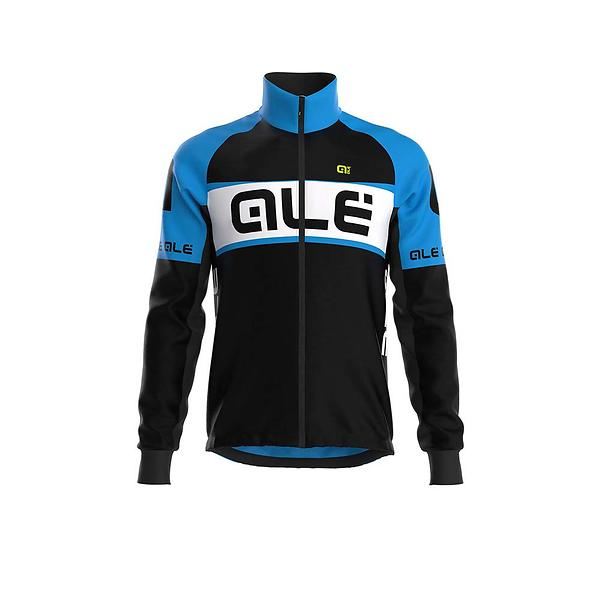 Ale Bike Wear Excel Weddell Winter Jacket (Uomo)