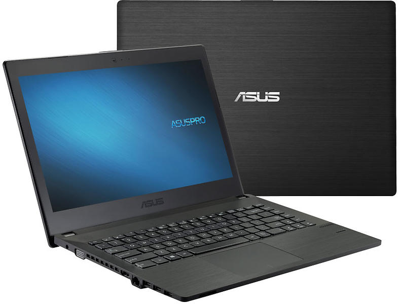 Asus Pro P2530UJ-DM0145R