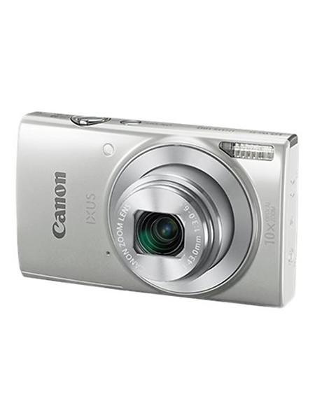 Fotocamera canon ixus prezzo 23