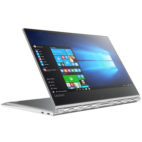 lenovo yoga 910 13 80vf003dfr au meilleur prix comparez les offres de ordinateur portable sur. Black Bedroom Furniture Sets. Home Design Ideas