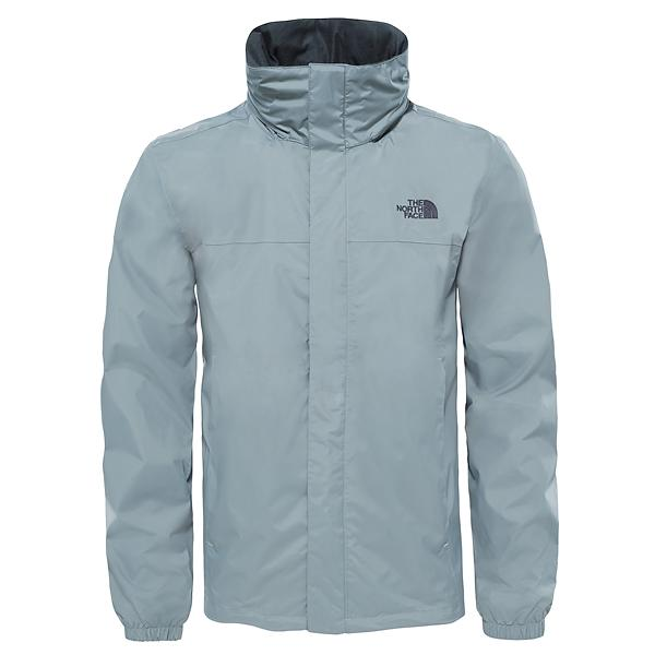 The North Face Resolve 2 Jacket (Uomo) Giacca al miglior prezzo - Confronta  subito le offerte su Pagomeno 989b9004a897