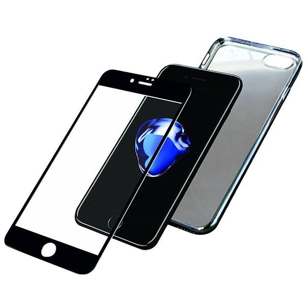 best pris mobil erotikk på nett