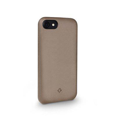 Twelve South Relaxed Leather for iPhone 7/8
