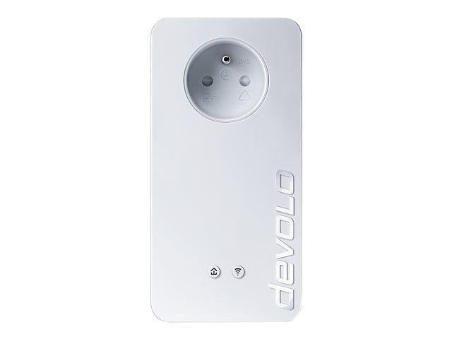 Devolo dLAN 1200+ WiFi ac (9386)