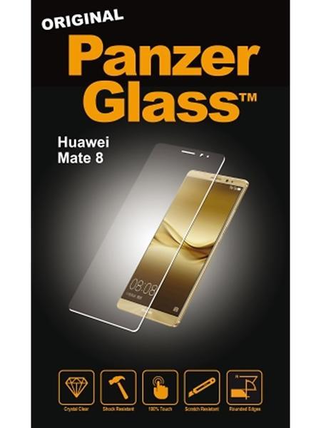 PanzerGlass Screen Protector for Huawei Mate 8