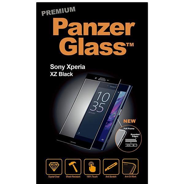 PanzerGlass Premium Screen Protector for Sony Xperia XZ