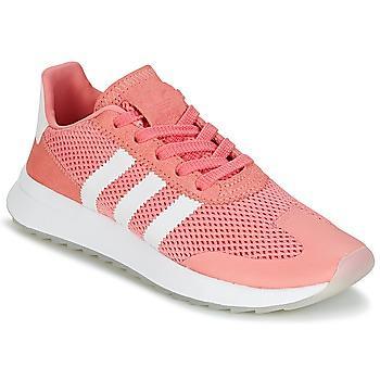 Adidas Originals Flashrunner (Women's)