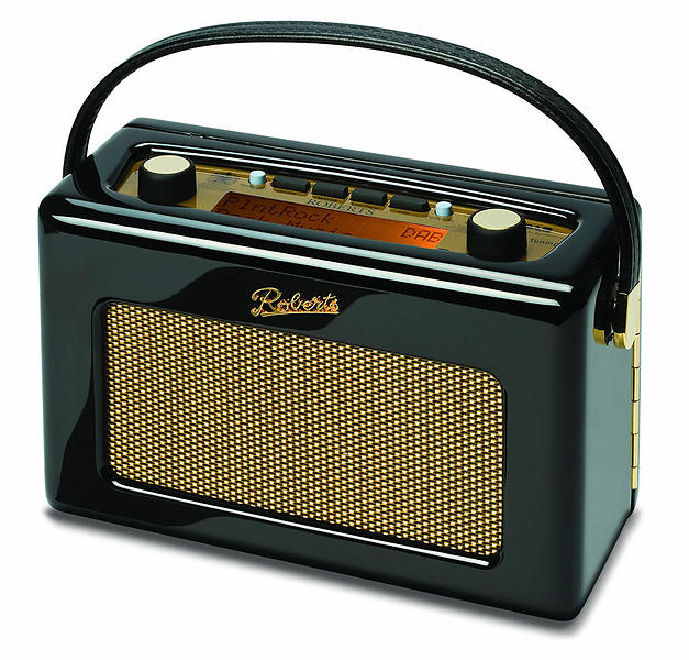 best deals on roberts radio revival dab 60 radio compare. Black Bedroom Furniture Sets. Home Design Ideas