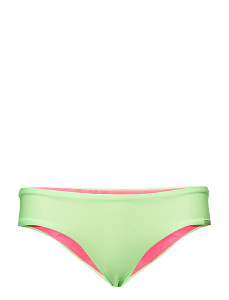 Jämför priser på Panos Emporio Mytilini-4 Bikiniunderdel (Dam) Badkläder dam  - Hitta bästa pris på Prisjakt 659fc5e8fc252