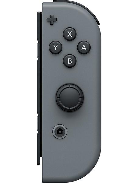 Nintendo Switch Joy-Con (R) (Switch) (Original)