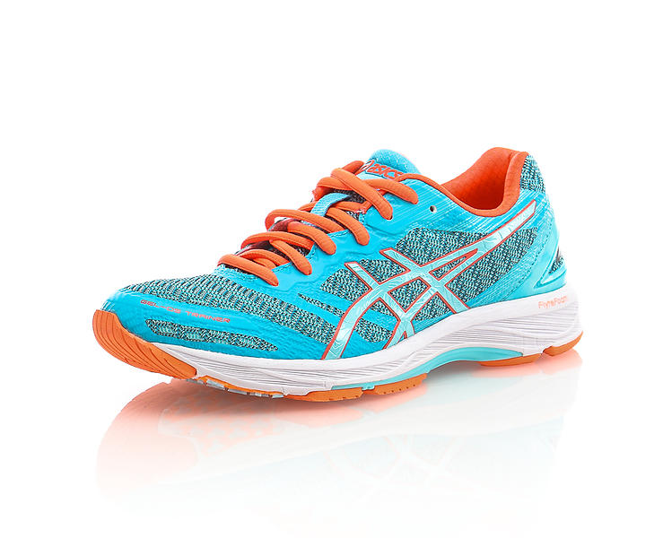 buy popular ee6ef 1257b Asics Gel-DS Trainer 22 (Women's)