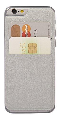 thumbsUp! Mini-Portemonnaie for iPhone 6/6s